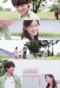 Mischievous Kiss: Love in Tokyo 2 #japanese #drama
