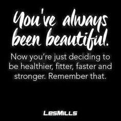 New Fitness Transformation Motivation Weight Loss 52 Ideas Sport Motivation, Fitness Motivation Quotes, Health Motivation, Funny Gym Motivation, Exercise Motivation, Dieta Fitness, Health Fitness, Fitness Diet, Fitness Weightloss