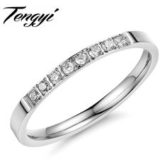 Like and Share if you want this  Fashion Full Crystal Ring stainless steel  wedding ring  Made with Genuine Austrian Crystals Full for woman TY412     Tag a friend who would love this!     FREE Shipping Worldwide     Buy one here---> http://jewelry-steals.com/products/fashion-full-crystal-ring-stainless-steel-wedding-ring-made-with-genuine-austrian-crystals-full-for-woman-ty412/    #gold_earrings