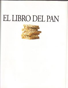 Pan Dulce, Pan Bread, Sin Gluten, Make It Simple, Bakery, Food And Drink, Favorite Recipes, Healthy Recipes, Homemade
