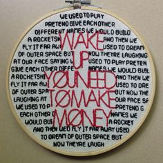 procrastitchnation: my name's blurryface and i care what you think...