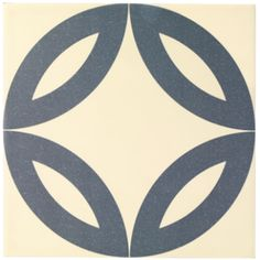 Infinity - Trellis Floor - Wall & Floor Tiles | Fired Earth