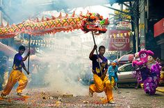 Chinatown, Manila, Philippines Jose Rizal, Manila Philippines, More Fun, Attraction, Past, World, Places, Travel, Past Tense