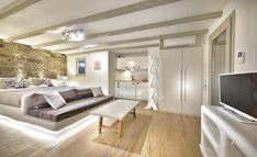 Luxury-Mykonos-Villa_11 | iDesignArch | Interior Design, Architecture & Interior Decorating eMagazine