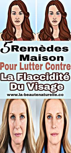 5 Home Remedies to Fight Facial Flaccidity # Flaccidity, Health Remedies, Home Remedies, Reduce Hair Fall, Rides Front, Hair Issues, Cosmetic Companies, Natural Shampoo, Soft Hair, Homemade Face Masks