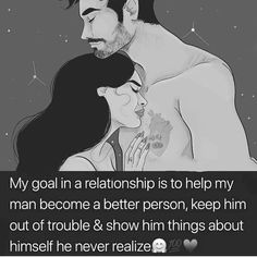 Couple Quotes, Real Quotes, Fact Quotes, Mood Quotes, True Quotes, Quotes Marriage, Cute Relationship Texts, Cute Relationships, Cute Love Quotes