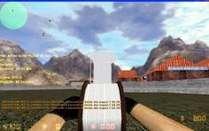 Counter Strike Volantines, ou Pipas… Jogo de Pipas e muito bem feito   BLOG DE PIPAS