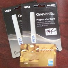 Prepaid Visa Card, Visa Gift Card, Mastercard Gift Card, Get Gift Cards, Best Credit Cards, Gift Card Generator, Write It Down, Vanilla, Cards Against Humanity