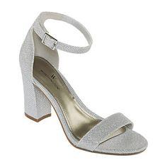 8badc9d94b2c5 Women PU Sandals Casual Flower Comfort Magic Tape Shoes in 2018 ...