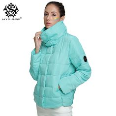 hydiber 2017 New Autumn Winter Women Coat Fashion Female Down Jacket Women Parkas Casual Jackets Parka Wadded Jacket Cotton     Tag a friend who would love this!     FREE Shipping Worldwide     Buy one here---> https://ourstoreali.com/products/hydiber-2017-new-autumn-winter-women-coat-fashion-female-down-jacket-women-parkas-casual-jackets-parka-wadded-jacket-cotton/    #aliexpress #onlineshopping #cheapproduct  #womensfashion