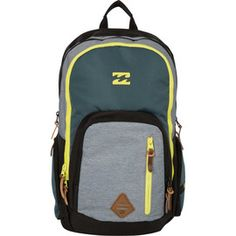 cb6b4e559c434 Men s Backpacks   Luggages