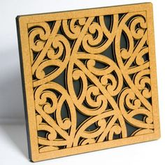 Rima Tile Art set of five Wall mounted or free standing Kowhaiwhai feature tiles with related stories on the back, presented in stylish window envelopes. Window Envelopes, Polynesian Art, Maori Designs, New Zealand Art, Nz Art, Feature Tiles, Kiwiana, Tile Art, Summer Art