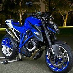 ktm 1290 super duke r Ducati, Ktm 690, Moto Enduro, Cool Motorcycles, Harley, Sportbikes, Hot Bikes, Cafe Racer, Motorcycle Bike