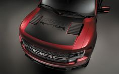 2014 Ford SVT Raptor http://www.texasmotorsford.com/specs-Fort+Worth-2014-Ford-F_150-XL+Regular+Cab+126in-15060020131101