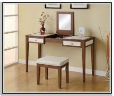schminktisch kosmetiktisch pino mdf hochglanz wei bank spiegel konsole neu ebay m bel. Black Bedroom Furniture Sets. Home Design Ideas
