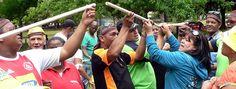 Ergosystems Team Building Muldersdrift Gauteng