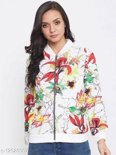 Sweatshirts Austin Wood Women's White Full Sleeves Printed Mandarin Collar Sweatshirt Fabric: Polyester Sleeve Length: Long Sleeves Pattern: Printed Multipack: 1 Sizes: S (Bust Size: 34 in, Length Size: 24 in, Waist Size: 34 in, Hip Size: 35 in, Shoulder Size: 13 in)  XL (Bust Size: 40 in, Length Size: 25 in, Waist Size: 40 in, Hip Size: 41 in, Shoulder Size: 14 in)  L (Bust Size: 38 in, Length Size: 25 in, Waist Size: 38 in, Hip Size: 39 in, Shoulder Size: 14 in)  M (Bust Size: 36 in, Length Size: 24 in, Waist Size: 36 in, Hip Size: 37 in, Shoulder Size: 13 in)  XXL (Bust Size: 42 in, Length Size: 26 in, Waist Size: 42 in, Hip Size: 43 in, Shoulder Size: 15 in)  XXXL (Bust Size: 44 in, Length Size: 26 in, Waist Size: 44 in, Hip Size: 45 in, Shoulder Size: 15 in)  Country of Origin: India Sizes Available: S, M, L, XL, XXL, XXXL   Catalog Rating: ★4.4 (443)  Catalog Name: Classy Fabulous Women Printed Sweatshirts CatalogID_2292469 C79-SC1028 Code: 375-12028007-5661