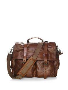 3f4f4de8e6 11 Best Belstaff Bags images in 2017 | Belstaff bags, Tote backpack ...