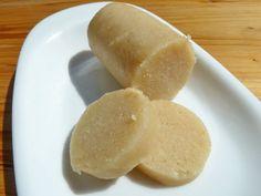 Marzipan-ohne-Zucker