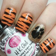 maeflowernails #nail #nails #nailart