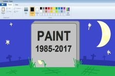 Paint'e Veda…