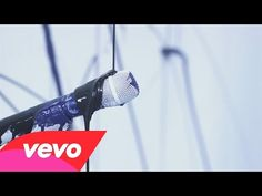 """MercyMe releases incredibly powerful new music video for """"Flawless"""" 