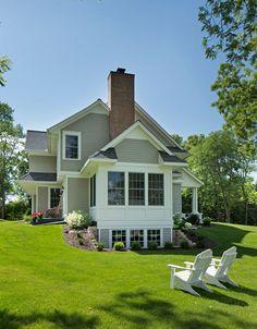 236 best exterior colour images in 2019 future house my dream rh pinterest com