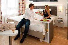 #vienna #hotel #Zeitgeist #Suite