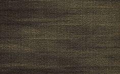 Arashi Carpet Tile 18AI Carbonize