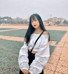 My Girl, Cool Girl, Madina, Daegu, Ulzzang Girl, How To Take Photos, Eos, Pretty Girls, Korean Fashion
