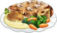File:Recipe-Steak with Tarragon Sauce.png
