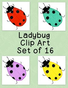 Beetle, Line Art, Teaching Resources, Ladybug, Hand Drawn, Art Projects, How To Draw Hands, Commercial, Colors