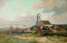 Netherlands, Holland, Places, Paintings, Art, Google, Cook, Recipes, The Nederlands