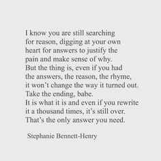 Poem Quotes, True Quotes, Words Quotes, Wise Words, Motivational Quotes, Inspirational Quotes, Sayings, Qoutes, Heartbroken Quotes