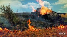 3840x2160 widescreen backgrounds world of tanks