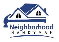 home repair Business Card Logos Home Remodeling Logo Home