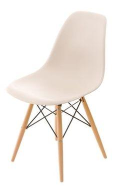 Krzesło Comet Beige 270