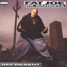1993 Fat Joe