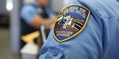 Policía investigan tres robos domiciliarios...