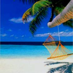 Cancun, I want to run away from the cold rainy weather! Can I stay with you???