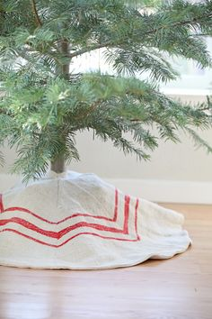 simplest trees.