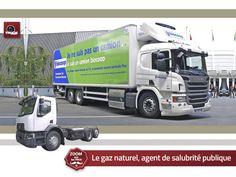 Le gaz naturel, agent de salubrité publique - truck Editions http://www.truckeditions.com/Le-gaz-naturel-agent-de-salubrite.html#.VH7PDieVtRk