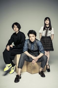 Japanese Love, Japanese Drama, Gintama Live Action, Gintama Funny, Shun Oguri, Hashimoto Kanna, Character Personality, Real Anime, Kudo Shinichi