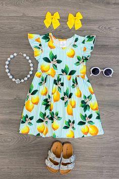 flower girl dresses coral uk betting