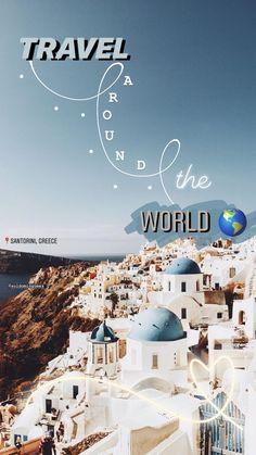 newest ᴄʀᴇᴀᴛᴇᴅ ʙʏ (ɪɢ) Sᴏʟᴅᴏᴍɪɴɢᴜᴇᴇᴢ Instagram Emoji, Creative Instagram Stories, Instagram And Snapchat, Instagram Story Ideas, Friends Instagram, Insta Ideas, Insta Story, Ig Story, Story Inspiration