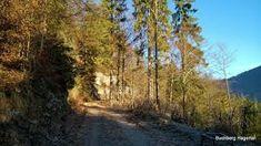 Bildergebnis für hagertal Country Roads