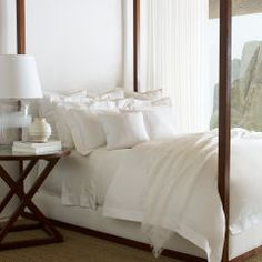 Point Dume Collection - Ralph Lauren Home Bedding Collections - RalphLauren.com