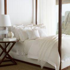 Point Dume Collection - Ralph Lauren Home Bedding Collections - RalphLauren.com