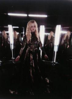 The Neon Demon starring Elle Fanning