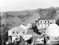 Hormigueros,1899, Puerto Rico